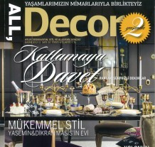 All Decor